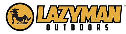 Lazyman Outdoors | Hunting Blinds, Deer Stands, Lazyman Stands